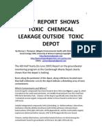 Toxic-Chemical-Leakage-Outside-Waste-Depot