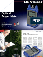 DEVISER 