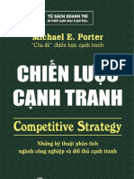 5 chien luoc canh tranh