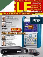 eng TELE-audiovision 1301