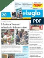 Edicion 20-01-2013 Maracay Com