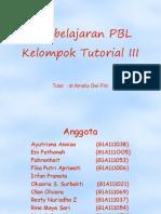 ppt tutorial 1