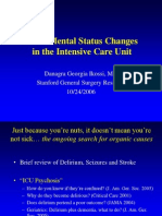 Acute_Mental_Status_Changes
