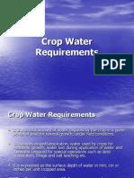 1304761989-Cropwaterrequirements3
