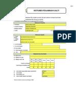 Instrumen Pemantauan Penjaminan Kualiti Pbs - Sek. Ren Tahap 2 Dan Ting 123 15 Jan 2013 (2)