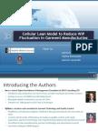 casestudysrilankaleanwipreduction-12658911223492-phpapp01
