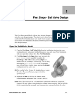 Tutorial_1_Ball_Valve