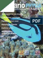 AquarioPhiylia Nr.9 Settembre 2012 MG