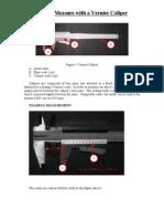 caliperHowTo.pdf