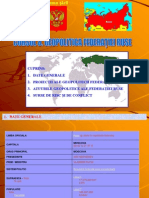 Curs  Rusia.ppt
