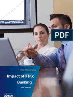 Impact of IFRS in Banking.pdf