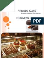 BAKERY Business plan | Net Income | Revenue