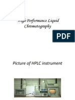 HPLC powerpoint