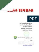 Luka Tembak Harri Pe Et All Files of Drsmed Fk Ur