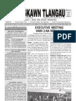 Bungkawn Tlangau 2013-01-20