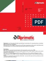 Aprimatic.2010katalogus.pdf