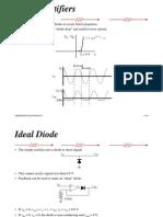 p575_01b.pdf