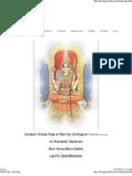 Virtual Puja - ShivYogi.pdf