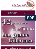 ebook1-7