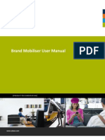 BrandMobiliserUserManual