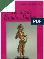 Revista Estudios Budistas 2