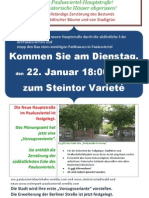 flyer - danke january 2013 paulus version 2 - use this one