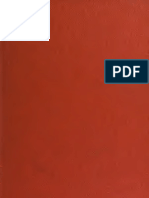Dictionnaire d'etymologie daco-romane, 1879 - Cihac