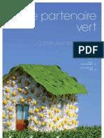 Brochure Ecologique Getaz-miauton 2012 Fr Toweb