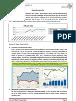 Rupee_Depreciation Brief