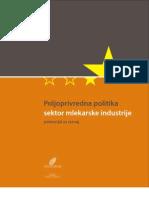 politika preduzetničkog poduhvata