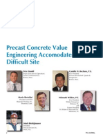 View_file Value Engineering