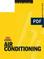 Design Guide - Air Conditioning