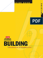 Design Guide - Building