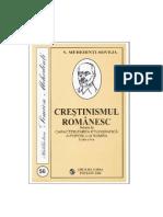 Crestinism