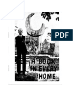 Edward Leedskalnin-A-Book-in-Every-Home