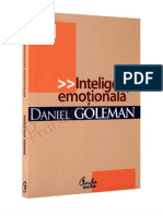 inteligenta-Emotionala-Daniel-Goleman.pdf