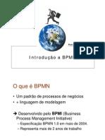 BPM_02 - Introdução a BPMN-pt2