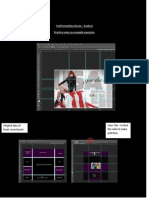 Grid Formatting Lesson