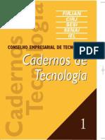 cadtec1