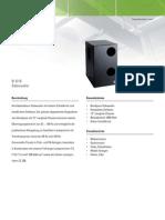 E12-100S_proiect_sub_bp4.pdfDYF