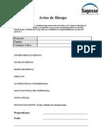 Aviso_de_Riesgo.doc