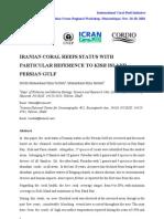 iranian_coral_reefs.pdf