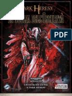 DH-SogliaOscurit-web.pdf