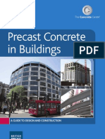 MB Precast Concrete Buildings Dec07