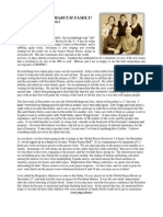 Marcums Newsletter Jan 2013