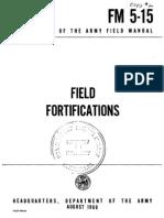 army field manual