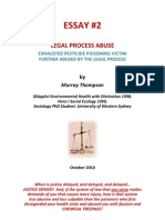 legal-process-abuse
