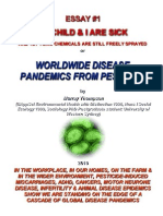 worldwide-disease-pandemics