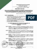 resolucion894-2012-modificado