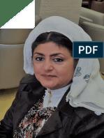 قراءة سريعة في تسمية نساء مجلس الشورى